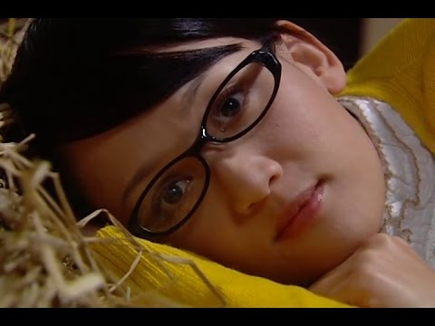 Fated To Love You | ???????. Episode 3 VOSTFR