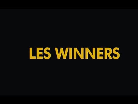 les-winners-bande-annonce-vost