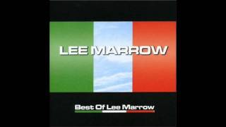 Lee Marrow - Sayonara (Don