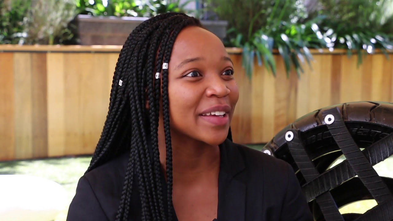 Download First job tips from FNB Graduates