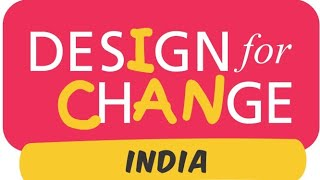 Design For Change - Teaching An Intellectual Game