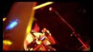Zardanadam - Sen(video vers.)