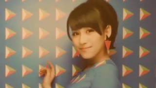 昨日と今日でPerfumeファンクラブ「P.T.A.」が10周年を迎え、同時に新曲...
