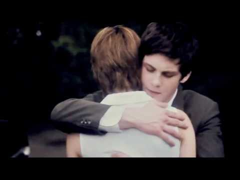 the perks of being a wallflower sam and charlie relationship