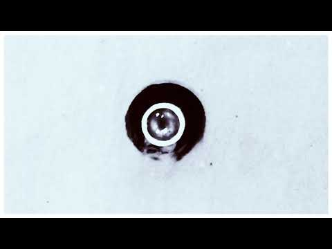 Simon Fisher Turner and Edmund de Waal - Breaking Emptiness (Official Video)