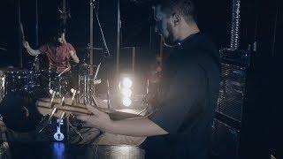 "City of the Lost - Красные Звёзды, Красные Гимны - ""In Four Acts"" Live session"