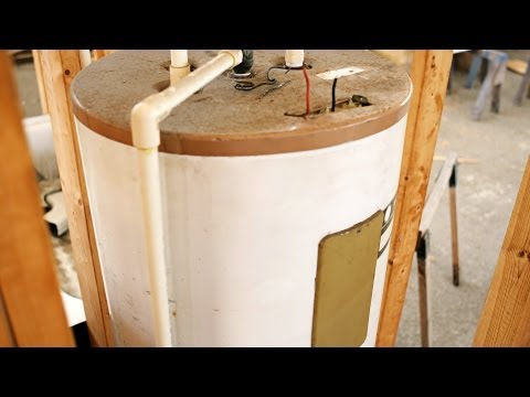 3 Installation Tips | Hot Water Heaters