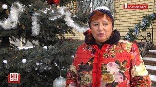 Канадца не пустили в Россию. Третий день в аэропорту. Рассказ жены