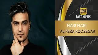 Alireza Roozegar - Nari Nari - ( علیرضا روزگار - ناری ناری )