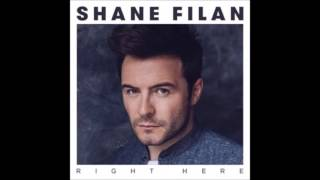Video Shane Filan - All My Love download MP3, 3GP, MP4, WEBM, AVI, FLV Agustus 2018