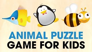 Baby Panda Learns Pairs  _ Game Preview _ Educational Games for kids _ BabyBus