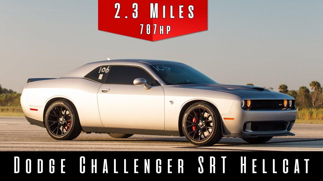 2015 challenger rt manual transmission