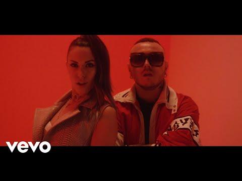 Beba - Male O Bene (Prod. Young Miles) ft. Lazza