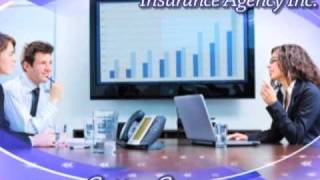 Cotten Coverage Insurance Agency Inc, Farmingville, NY
