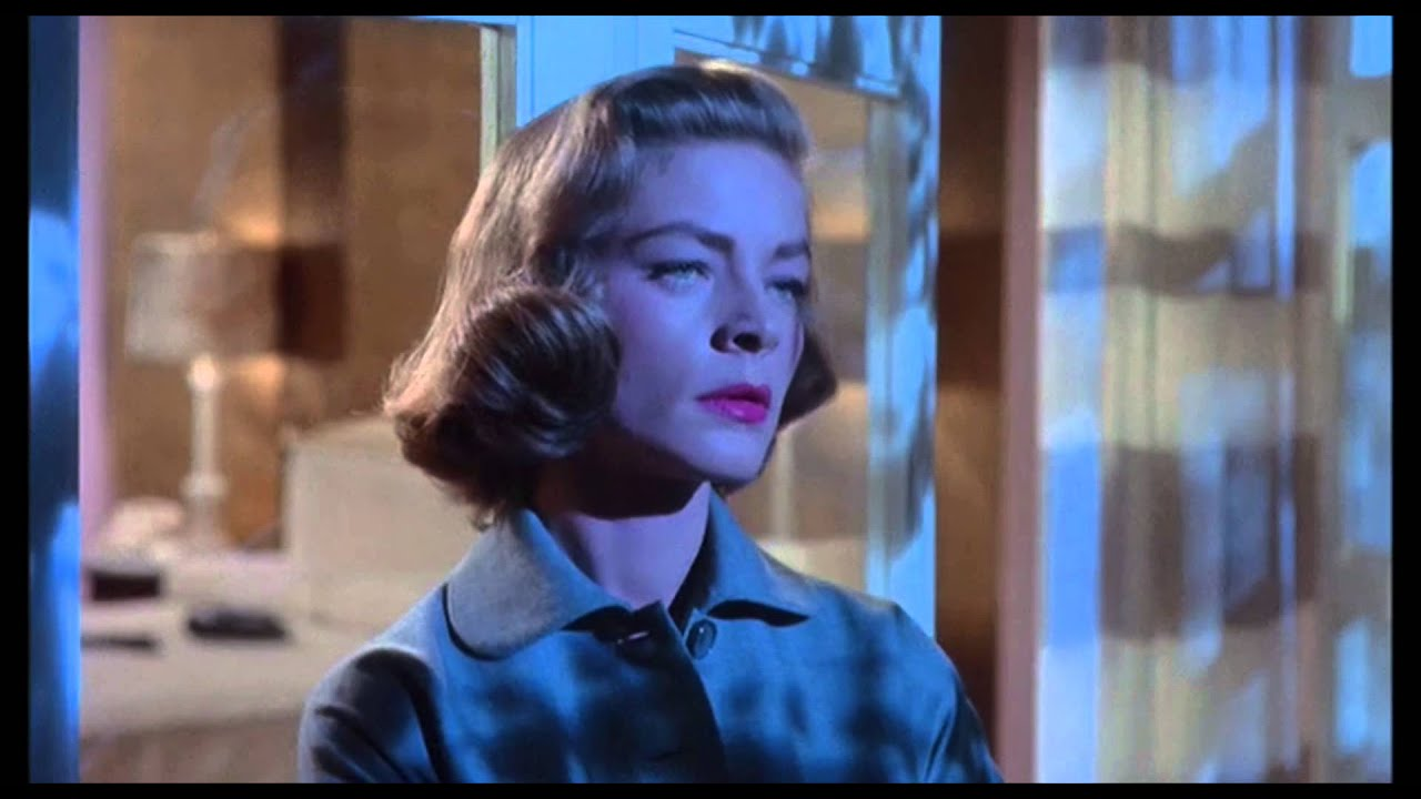 imitations of life  the films of douglas sirk