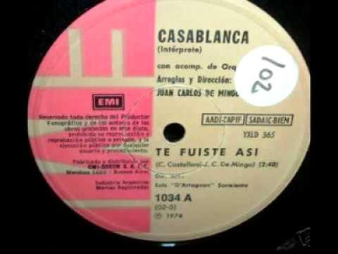casablanca-te-fuiste-asi-1974-emi-grupo-beat-argentino-ggarchivosmusicales