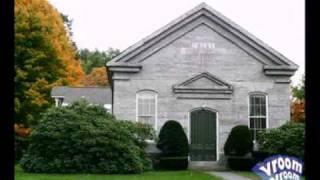 Marlborough (MA) City Places to Visit