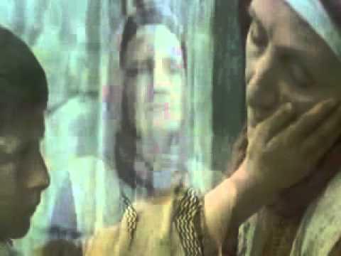 Laz Halk Şarkısı- Heyamo (Laz-Lazistan Folk Song)