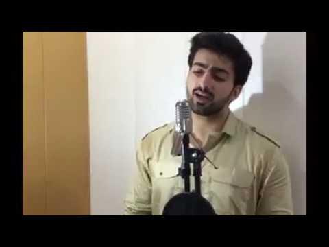 Naat qaseeda e burda shareef in Urdu and Arabic