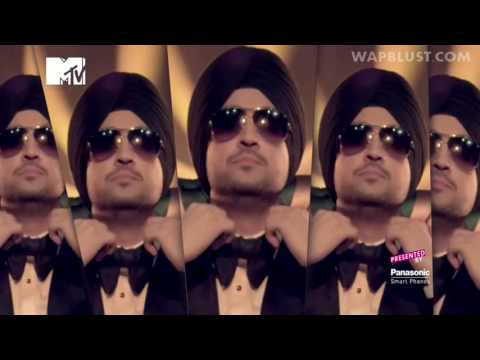This Singh Is So Stylish Diljit Dosanjh