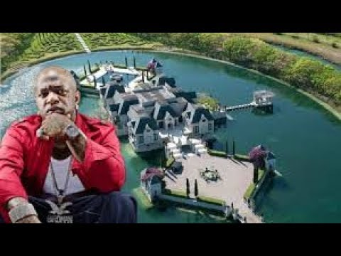 JUDGE ORDERS BIRDMAN TO TURN OVER KEYS TO HIS MIAMI MANSION Mp3