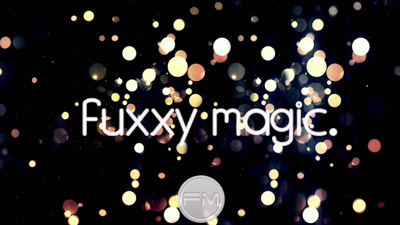 astr-operate-the-chainsmokers-remix-lyrics-free-download-1080p-fuxxymagic