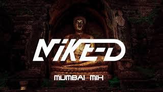 MIKE-D - MUMBAI Live Mix ♤KSHMR♧VINI VICI◇TIMMY TRUMPET♤