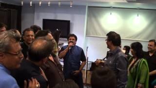 Download Hindi Video Songs - Bhala Mori Rama-Bhai Bhai-Prakash Soni