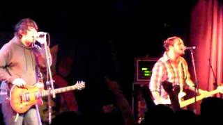 Hawthorne Heights - Niki FM Live Glass House 110708 HQ