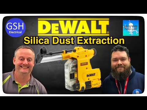 dewalt-drill-silica-dust-extraction-solution-for-cordless-battery-drills-(ricky-from-egte-podcast)