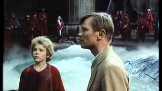 El Secreto del Sahara 1987 - Parte 2 De 4 - sp