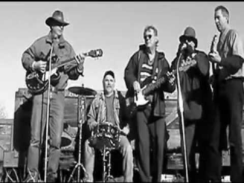 Coal Miner Blues   (The Hometown Boyz). Pennsylvania