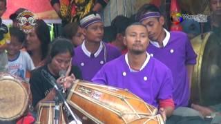 Jaranan Mayangkoro Original Perang Celeng 3. Live Mojo Pamongan.mp3
