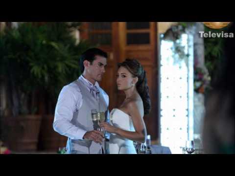 musica da telenovela abismo de pasion