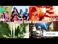 Ngilgi Cave Adventure Western Australia Video 4K