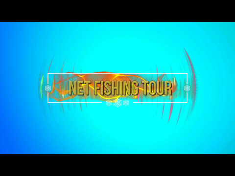 Amazing Coca - Cola Tab Catch Fish - How to make Coca - Cola Tab Fishing