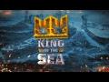 King of The Sea VI: International Grand Finals [World of Warships]