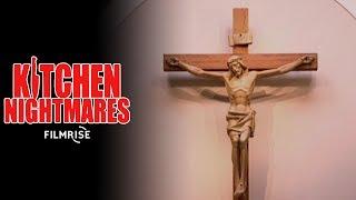 Kitchen Nightmares Uncensored  Season 1 Episode 17  Full Episode