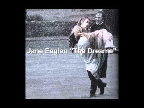 Jane Eaglen