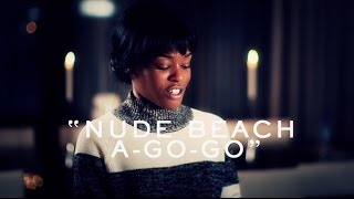 "BWET Track by Track: ""Nude Beach A-Go-Go"""
