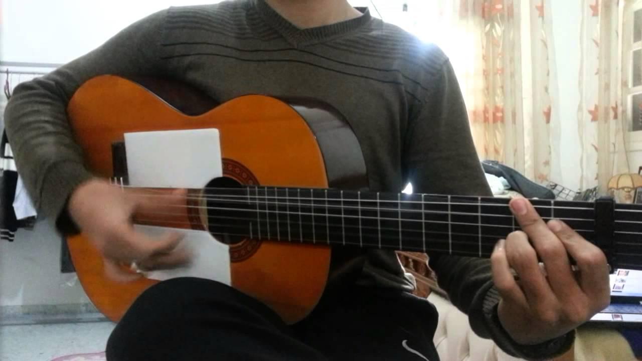 gipsy-kings-inspiration-guitar-tutorial-oussema-arari-flamenco