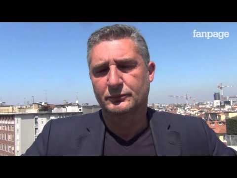 """Massaro: """"Derby poco spettacolare, ma Pippo lo confermerei"""""""