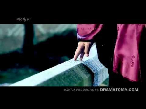 YouTube - ทงอี จอมนางคู่บัลลังก์.flv