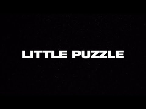 Poisonous Birds - Little Puzzle (Official Video)