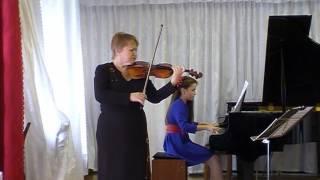 видео Школы музыкальные в Одессе – музыкальные школы Одесса