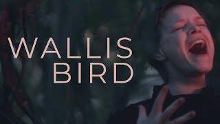 Wallis Bird - As The River Flows (official)