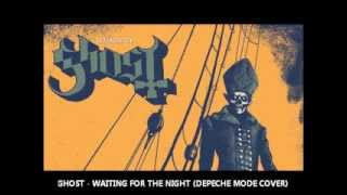Baixar - Ghost Waiting For The Night Depeche Mode Cover Grátis