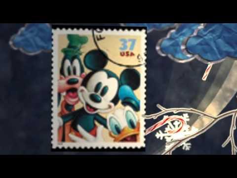 Disney Guide / Disney Discount  Travel Guide
