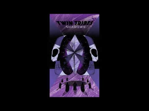 """Twin Tribes: """"The vessel"""""""