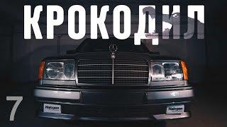 видео Замена рычагов Ламборгини в СПб. Замена передних и задних рычагов Lamborghini в Санкт-Петербурге в день обращения